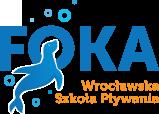 Foka Szkoła Pływania we Wrocławiu -