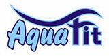 aqua fit logo